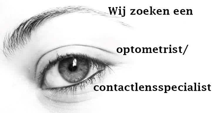 het oog wil ook wat01