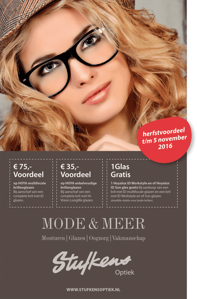 1609234stufkens_modemeer_advertentie-a4