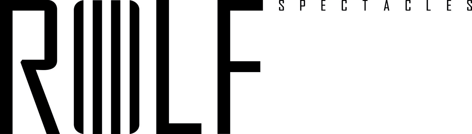 ROLF-Spectacles-logo-black